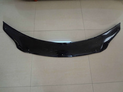 Hood Guard for TOYOTA FIELDER 2007