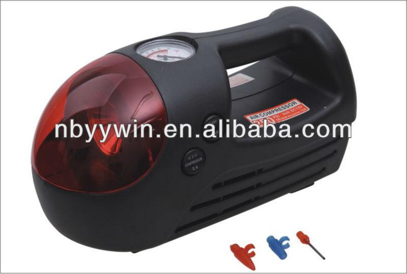 12v air tyre compressor