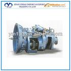 FAST transmission gearbox ,gear 8JS130T