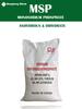 high quality Anhydrous MSP Monosodium phosphate crystal form