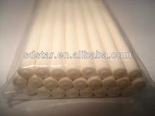 paper lollipop sticks and cake paper sticks