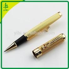 JDB-LO545 Jinhao dragon pen roller ball pen luxury gift