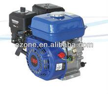 Gasoline engine 9HP