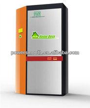 5000W Solar Power Storage System