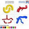 Automotive Silicone Rubber Radiator Hose kit