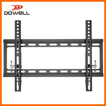 """lcd plasma standing mount for 23""""-42"""" screen size"""