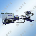 MX-80A Small Anchor Drilling Rig Equipment