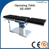 Hot!Surgery Table/ Side Control Operating Table Manufacturer/ Medical Instruments