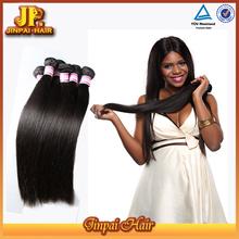 JP Hair 2015 New Arrived Hot Wholesale Virgin Human Hair Weft