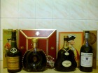 hennessy, martell WANTED 0178469858