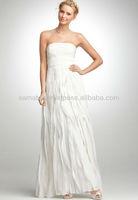 Silk wedding dresses wholesale