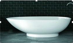acrylic bathtub,bathtub for dogs,Pure acrylic solid surface bathtub