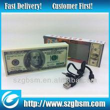 stylish mini fm radio usb sd card reader speaker made in china