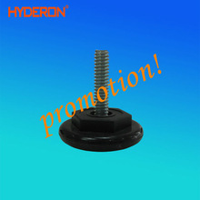 Promotion adjustable leveler