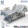 multi función eléctrica cama del paciente