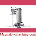 hthp tingimento cone máquina ssy241nt