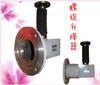 Golden supplier manafacturer NOSEN,Manual and Electric Lifting cubic screw jack