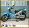 New arrival C8 motorbike,2013 2-wheel electric motorcycle,fashion scooter