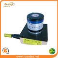 Rlx100a 4000mm filo potenziometro speed sensore( uscita analogica)/posizione potenziometro rotativo