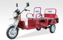 ROMAI electric bike,electric bicycle,electric tricycle,battery operated rickshaw,three wheeler,e-vehicles,wheeler auto rickshaw