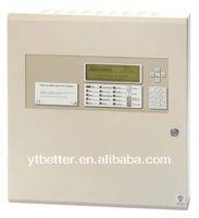 High precision central electric control box
