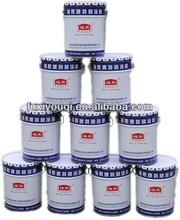Zinc Paint Cold Galvanized Zinc Paint