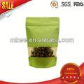 envasesdeplástico bolsita de café