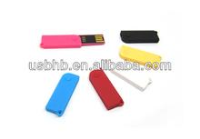 Mini swivil otg wholesale usb flash drives manufacturer