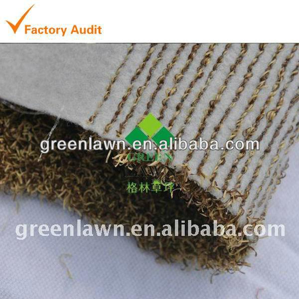 artificial grass prices cheap fake grass plastic mat for car