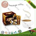 High quality organic instant coffee (gano coffee)