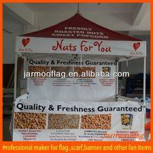 wholesale promotional auto pop up tent