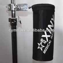 Best Selling convenient product,drum stick sleeves,drum sticks bag