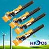 China supply -- k c y m Color drum unit Compatible for Konica minolta bizhub C220 C280 C360 DR311