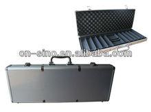 Hard Aluminum Tool Case