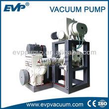 industrial dust vacuum system/Vacuum system/Roots&Piston Vacuum System