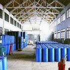 RTV silicone rubber