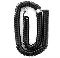 CP-HANDSET-CORD= Handset cord for 7900 series phones