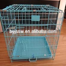 """20"""", 24"""", 30"""", 36"""", 42"""", 48"""" Wholesale Dog Cage"""