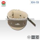 Hard Cervical Collar XH-19