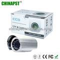 "Impermeabile 1/4"" sony 420 tvl fisso lente cctv vendita pst-irc003a"