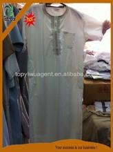 2015 new design islamic jalabiya/abaya