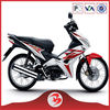 SX125-14A Sunshine Mini Gasoline Moped 50cc/110cc/125cc Cheap Motorcycle