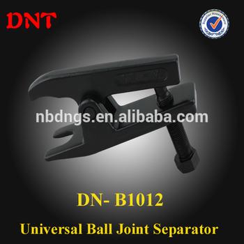 19mm Ball Joint Separator/car pilot tool kit/car repair tools