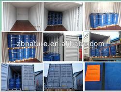 Industrial Grade Triethylamine 121-44-8