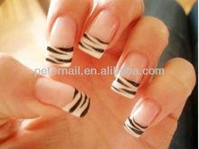 Professional art nail gel factory salon professional nail polish