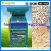 Corn sheller machine corn shelling machine