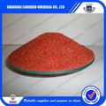 sulfato de cobalto