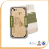 2014 healthy fashion wood products wood phone case for iphone 6,mobile phone case,wood phone case for iphone 6