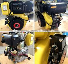 200cc Small Diesel Engines for Sale DE170FA(E)