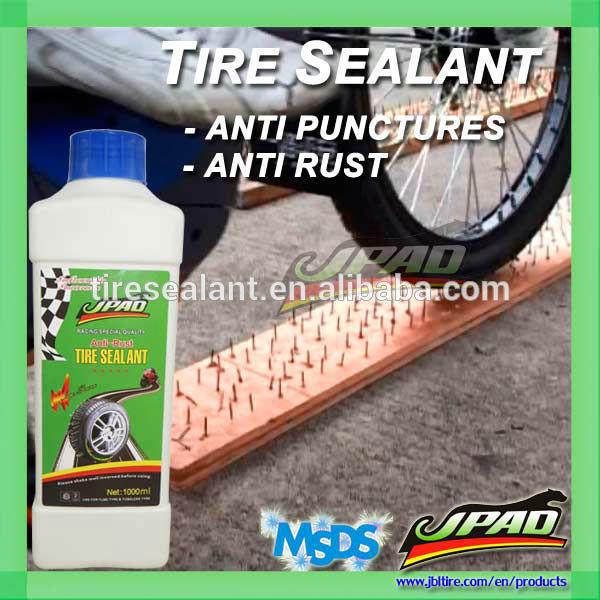 bicicletta pneumatico sigillante e tubo kit di riparazione 350ml